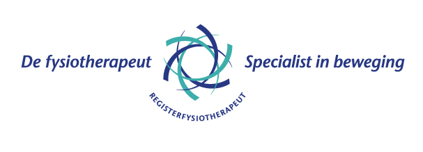 fysiotherapeut-specialist_in_beweging
