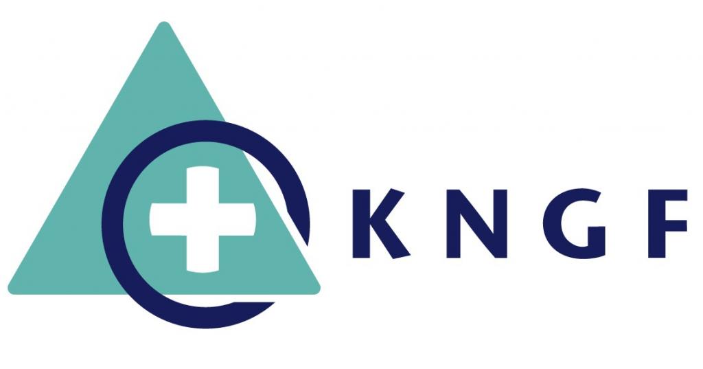 KNGF_oud_logo